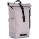 Timbuk2 Tuck Pack Backpack grey